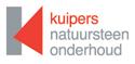 Logo_kuipers