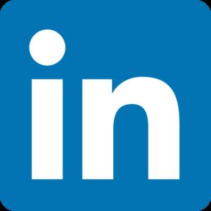 linkedin.com glasstone-bv