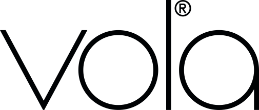 logo Vola Netherlands